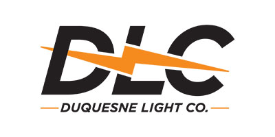 _0010_Duquesne Light Company Logo