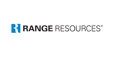 _0023_Range Resources